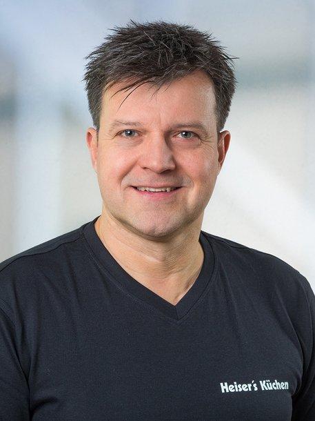 Thomas Leutheuser